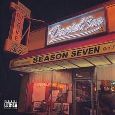 Season 7 mp3 Album by Daniel Son x DJ Duke x DJ Low Cut