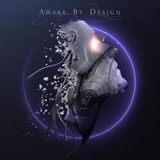 Awake by Design mp3 Album by Awake by Design
