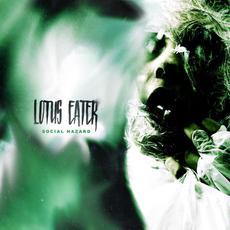 Social Hazard mp3 Album by Lotus Eater
