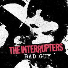 Bad Guy mp3 Single by The Interrupters