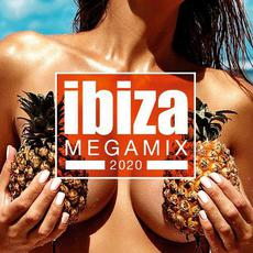 Ibiza Megamix 2020 mp3 Compilation by Various Artists