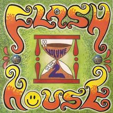 Flash House, Volume 2 mp3 Compilation by Various Artists