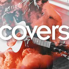 Covers mp3 Compilation by Various Artists