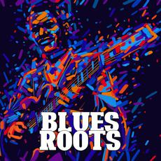 Blues Roots mp3 Compilation by Various Artists