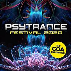 Psytrance Festival 2020: The GOA Experience mp3 Compilation by Various Artists