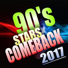 90's Stars Comeback 2017 mp3 Compilation by Various Artists