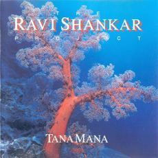 Tana Mana mp3 Album by Ravi Shankar