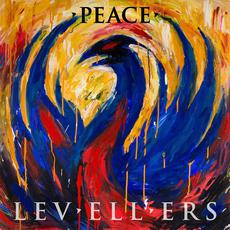 Peace mp3 Album by Levellers