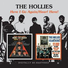 Here I Go / Hear! Here! mp3 Artist Compilation by The Hollies