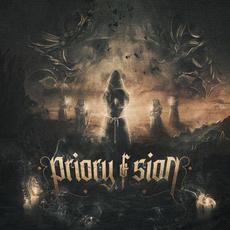 Priory Of Sion mp3 Album by Priory Of Sion