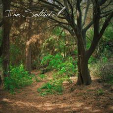 I Am Solitude mp3 Album by I Am Solitude
