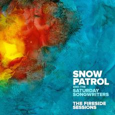 The Fireside Sessions mp3 Album by Snow Patrol