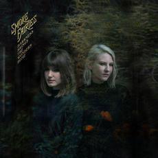 Darkness Brings The Wonders Home mp3 Album by Smoke Fairies