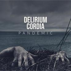 Pandemic mp3 Album by Delirium Cordia