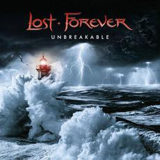 Unbreakable mp3 Album by Lost Forever