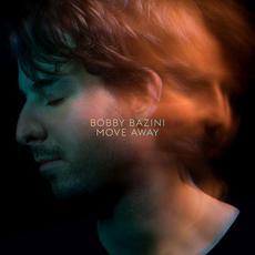 Move Away mp3 Album by Bobby Bazini