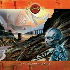 Auto Reconnaissance (Limited Edition) mp3 Album by The Tangent