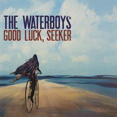 Good Luck, Seeker (Deluxe Edition) mp3 Album by The Waterboys