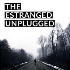 The Estranged Unplugged mp3 Single by Delirium Cordia