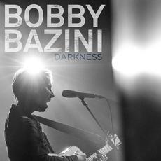 Darkness mp3 Single by Bobby Bazini