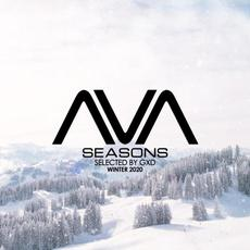 AVA Seasons: Winter 2020 mp3 Compilation by Various Artists