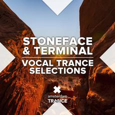 Vocal Trance Selections mp3 Compilation by Various Artists