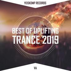 Best Of Uplifting Trance 2019 mp3 Compilation by Various Artists