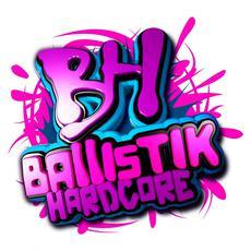 Best of Ballistik mp3 Compilation by Various Artists
