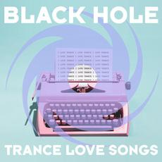Black Hole Trance Love Songs mp3 Compilation by Various Artists