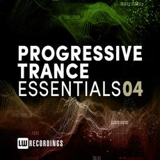 Progressive Trance Essentials, Vol. 04 mp3 Compilation by Various Artists
