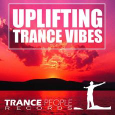 Uplifting Trance Vibes mp3 Compilation by Various Artists