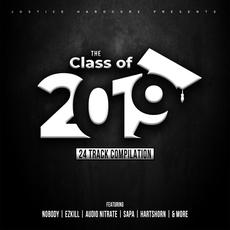 The Class Of 2019 mp3 Compilation by Various Artists