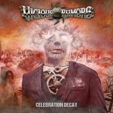 Celebration Decay mp3 Album by Vicious Rumors