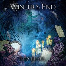 Into The Sea mp3 Album by Winter's End