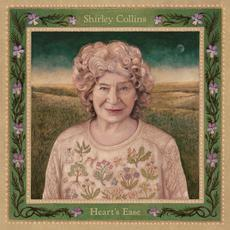 Heart's Ease mp3 Album by Shirley Collins