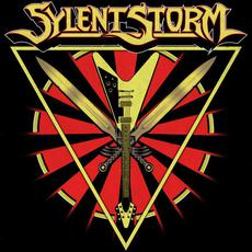 Sylent Storm mp3 Album by Sylent Storm
