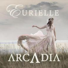 Arcadia mp3 Album by Eurielle