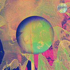 LP5 mp3 Album by Apparat