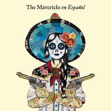 En Español mp3 Album by The Mavericks