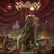 Tartarus mp3 Album by The Stygian Complex