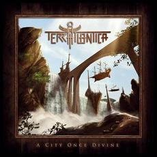 A City Once Divine mp3 Album by Terra Atlantica