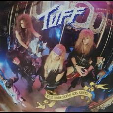 What Comes Around Goes Around mp3 Album by Tuff