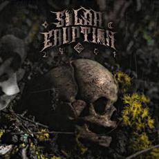 Bloody Mary mp3 Single by Solar Eruption