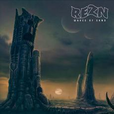 Waves Of Sand mp3 Single by REZN