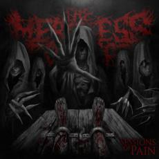 Ruin mp3 Single by The Merciless Concept