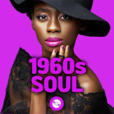 1960s Soul mp3 Compilation by Various Artists