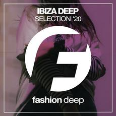 Ibiza Deep Selection '20 mp3 Compilation by Various Artists