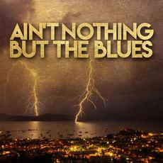 Ain't Nothing but the Blues mp3 Compilation by Various Artists