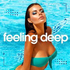 Feeling Deep, Vol.2 mp3 Compilation by Various Artists