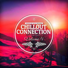 Chillout Connection, Volume 4 mp3 Compilation by Various Artists